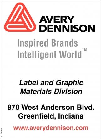 Inspired Brands Intelligent World