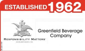 Established 1962
