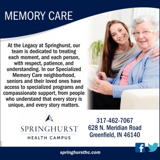 Our Team Is Dedicated To Treating Each Moment And Each Person