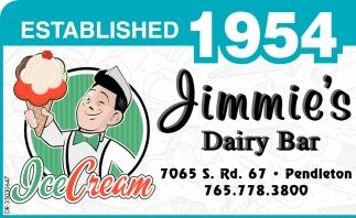 Established 1954