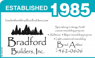 Established 1985
