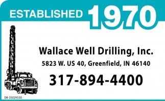 Established 1970