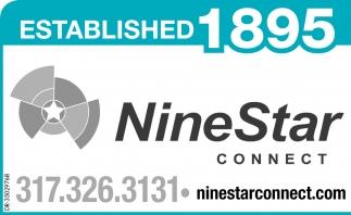 Established 1895